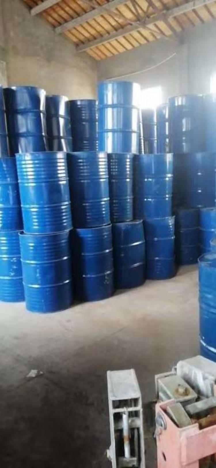 醛酮树脂回收 回收树脂多少钱 大量回收-价格合理
