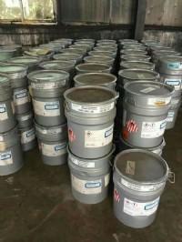 软化剂回收 常年回收