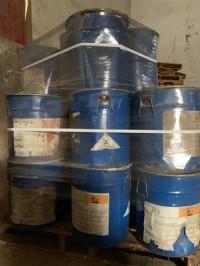 丙烯酸聚氨酯固化剂回收 薄利回收_诚信可靠