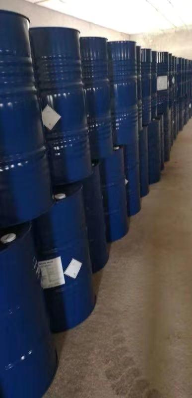 广东库存油漆回收价格 老人牌先锋盾环氧富锌底漆回收