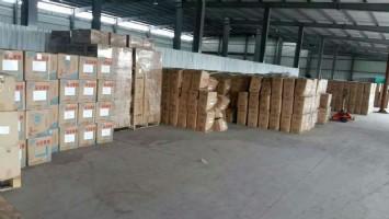 闰土染料回收 印花色浆回收 大量回收-价格合理