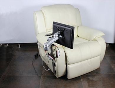 體感型音樂放松椅 音樂放松椅 只為供應更好的音樂放松椅