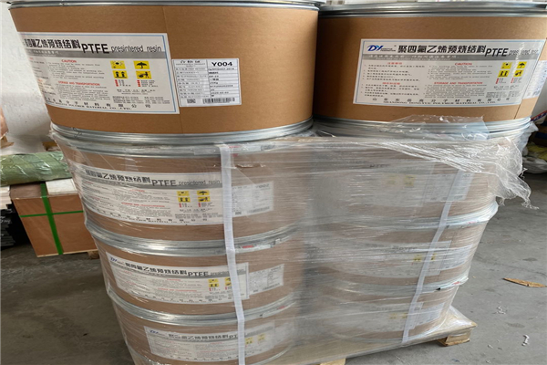 铁氟龙回收大量收购 PTFE回收 长期高价回收