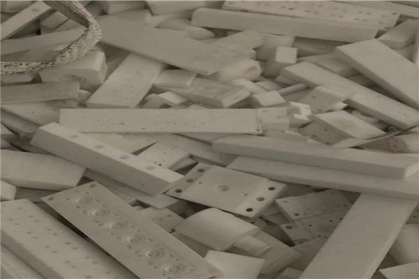 铁氟龙回收大量高价回收 胶王回收 正规回收值得信赖