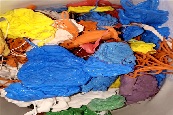 PFA回收厂家上门估价 FEP回收 信誉好 全国回收