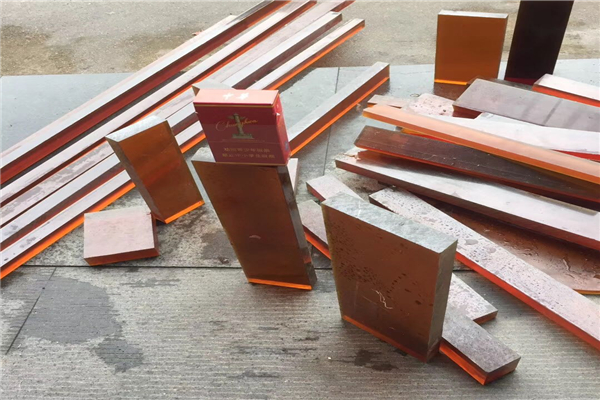 PPSU回收大量收购 PEI回收 长期高价回收