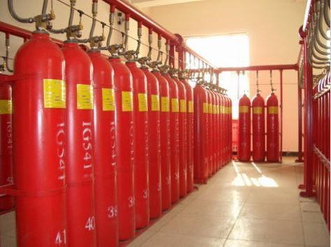 工业混合气体 大品牌工业混合气体 可根据客户需求定制