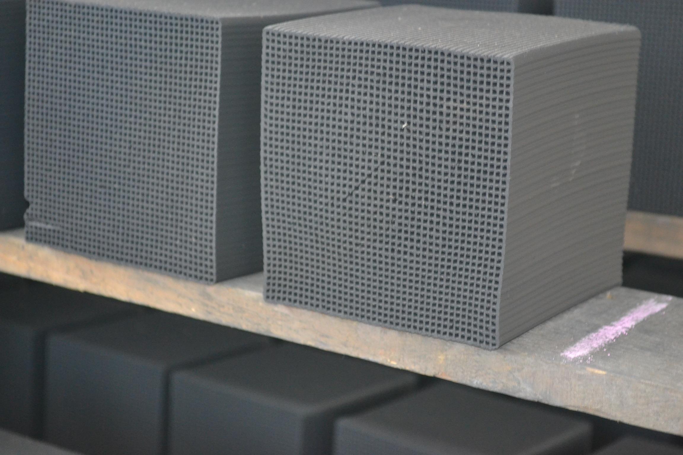 東莞銷售粉狀活性炭電話 煤質粉末活性炭 提供各種規格活性炭