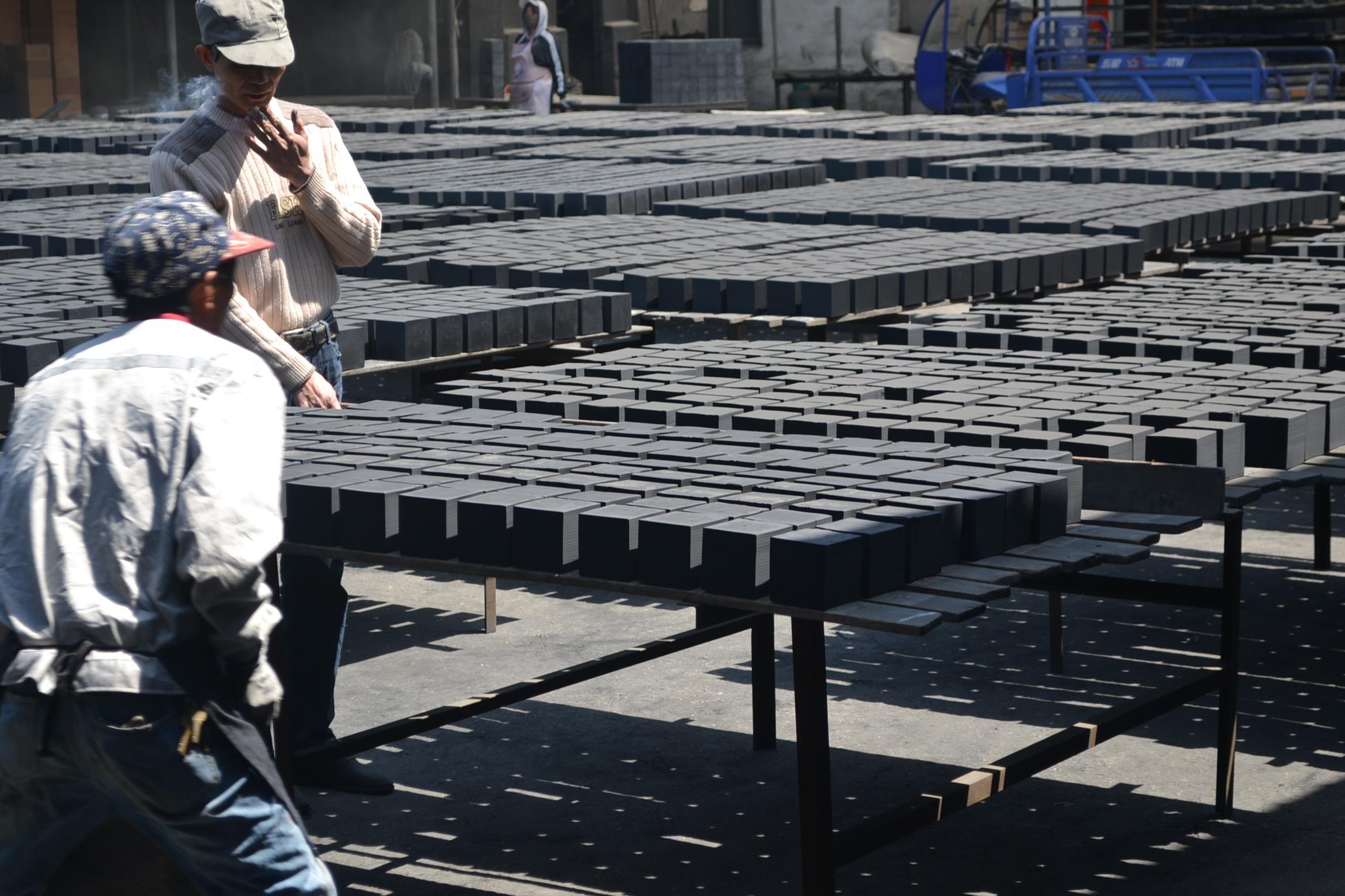 北京迷你粉状活性炭设备 木质粉末活性炭 质量过硬 值得选择