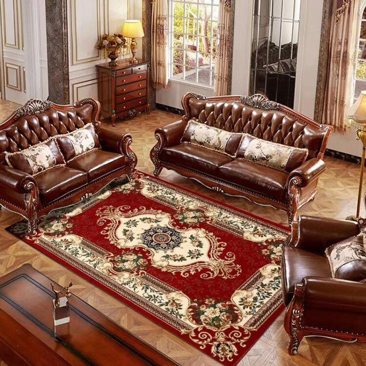 增城区家用地毯报价 环保地毯 让室内环境更优雅