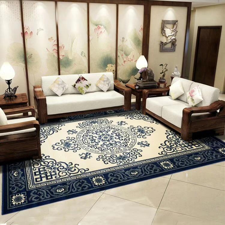 南沙区家用地毯零售 羊毛地毯 让室内环境更优雅