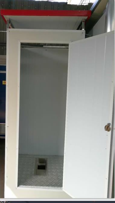 杭州移动厕所租赁 生态厕所定制 租赁一站式服务