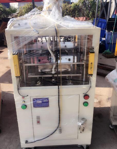 专业热熔机热熔机模具制作