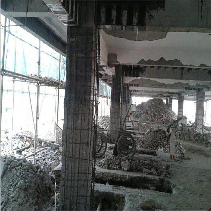 安徽環氧修補砂漿工廠 質量優良