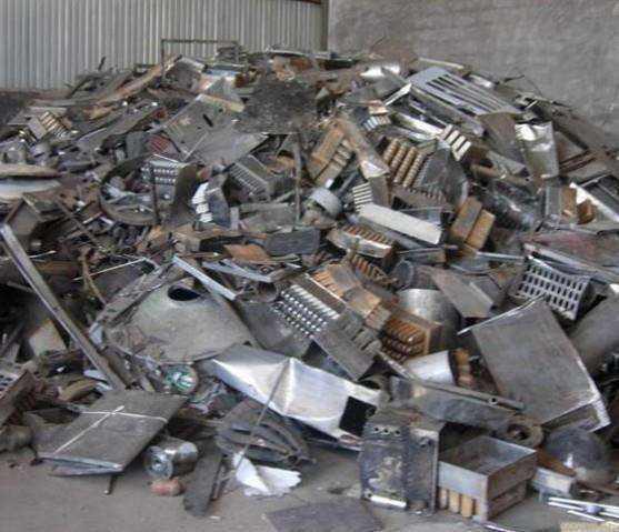 深圳市宝安区废锡回收价格 工厂废锡回收 长期高价回收