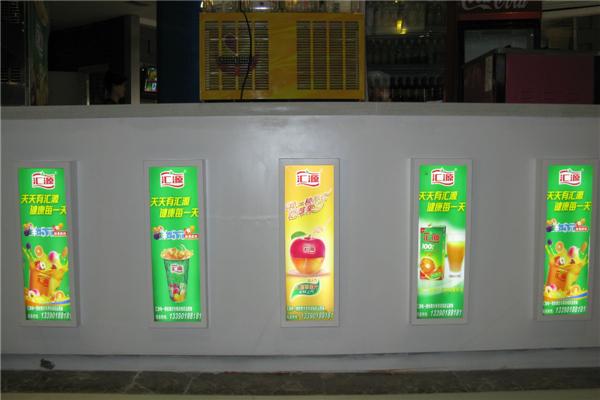 深圳市UV喷印 翠竹UV喷绘公司 产品色彩丰富 画质细腻