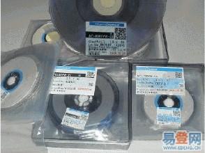 回收原裝進口回收ACF膠定制 索尼ACF膠 通過專業測試認證