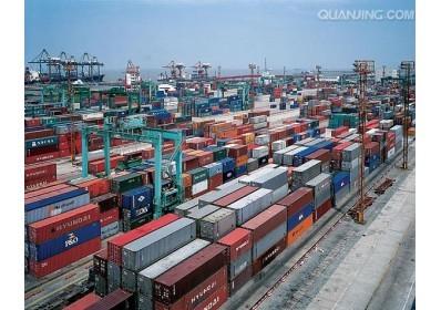 广州广州到菲律宾物流报价 广州到菲律宾物流 时效快 安全便捷