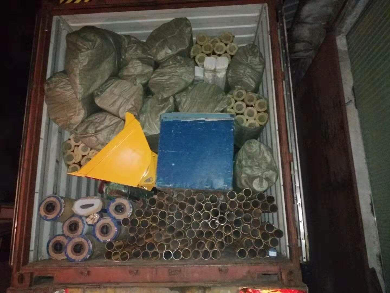 广州广州到老挝物流专业物流配送 广州到越南物流 门到门运输服务