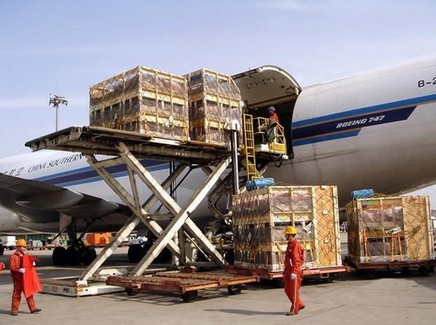 供应广州到老挝物流