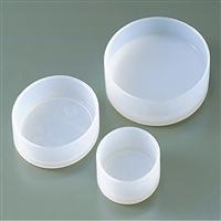 亚速旺(ASONE)PFA培养皿 50型(1个),7-255-01  7-255-01