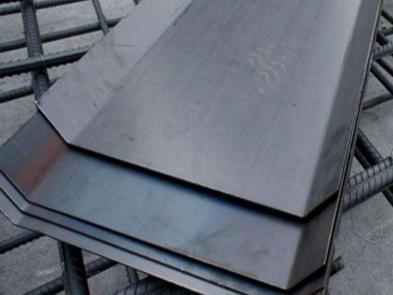 止水钢板 止水钢板厂家及价格 型号齐全 质量保证