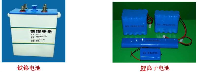 质检报告办理认证公司 KN95检测认证 可快速出具相关产品质检报告