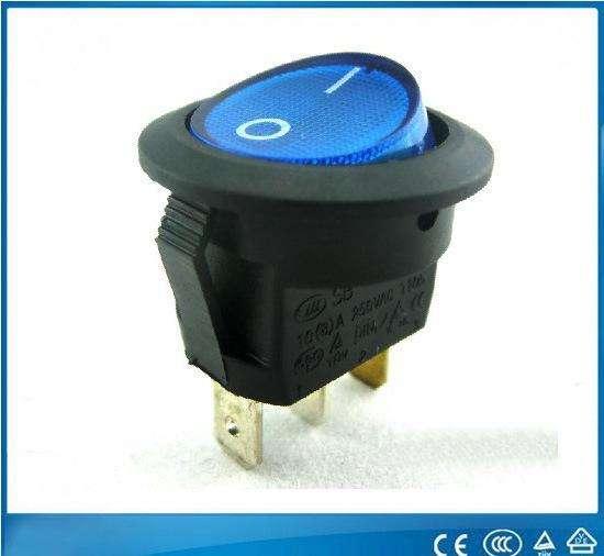 耳温枪检测认证认证机构 灯具TELEC认证 专业ccc认证服务机构