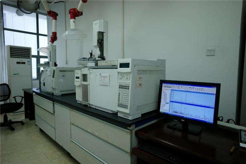 检测认证多长时间 22000 ISO体系认证 不收取代理费