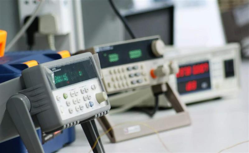 耳温枪检测认证检测认证 产品3C认证 不收取代理费