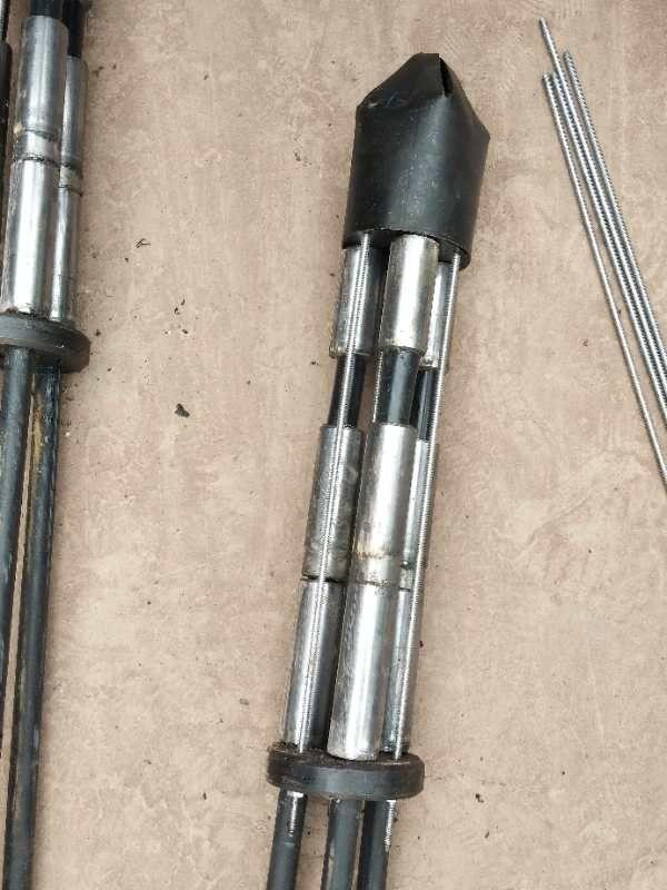 钢绞线价格 钢绞线价格合理 质量好