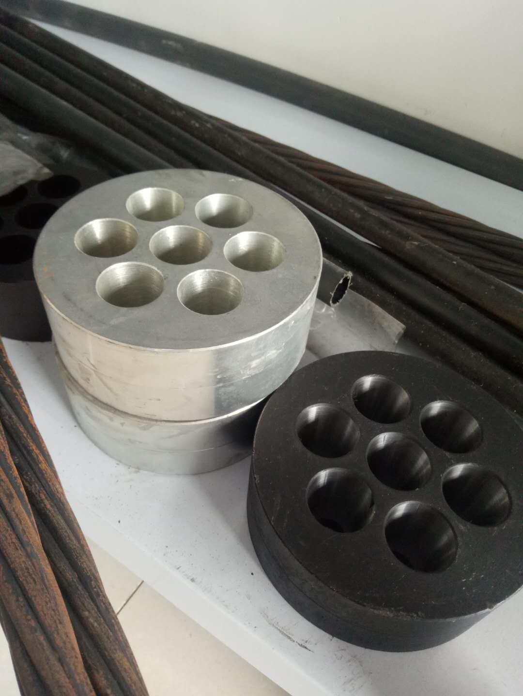 锚索锚具 为众多工程提供优质预应力锚具