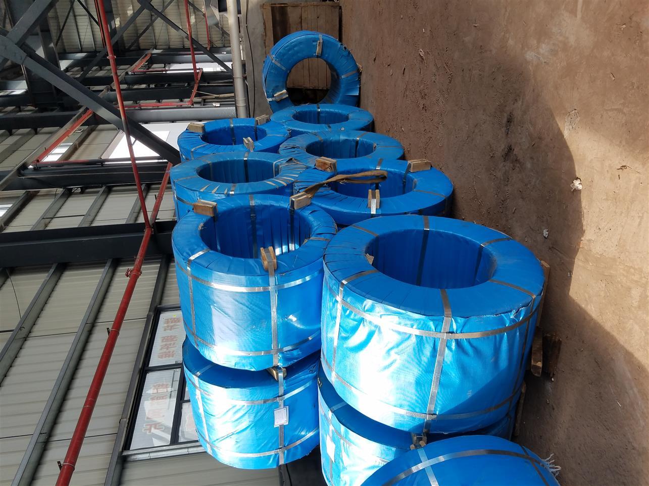 安全压力分散装置价格 边坡锚具分散装置 专业生产锚具