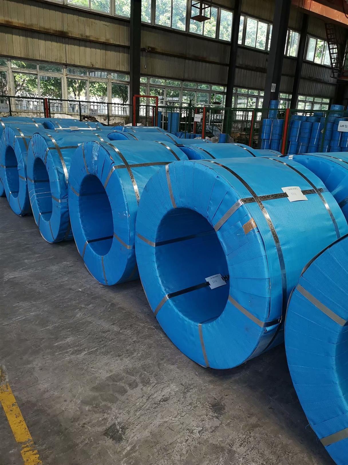 安全压力分散装置厂家 产品丰富