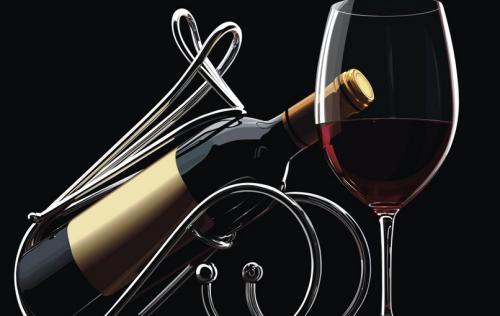 天津港进口酒类食品饮料代理进口报关 食品饮料 专业服务