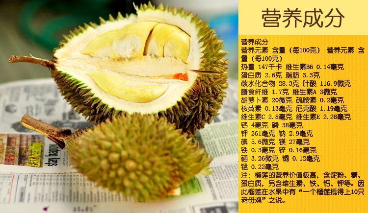 天津港进口酒类食品饮料代理进口清关 食品饮料 省心省时更省钱
