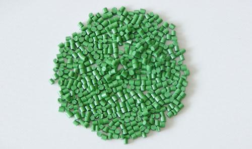 珠海洪湾港进口塑胶薄膜代理进口报关公司 塑胶粒 舒心更省心