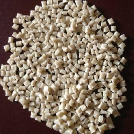 福州港进口塑胶薄膜代理进口报关公司 塑胶粒 靠谱的报关公司