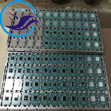 上海电子芯片回收 正规回收值得信赖