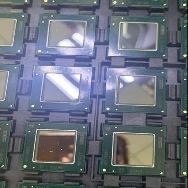 电子芯片回收价格 常年大量回收