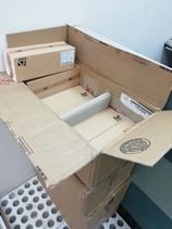 天津电子芯片回收