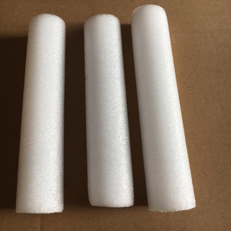5070珍珠棉管廠家批發 鋼筋epe套管