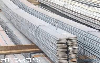 贵州扁铁采购 扁钢冷轧机 可按客户需求定制