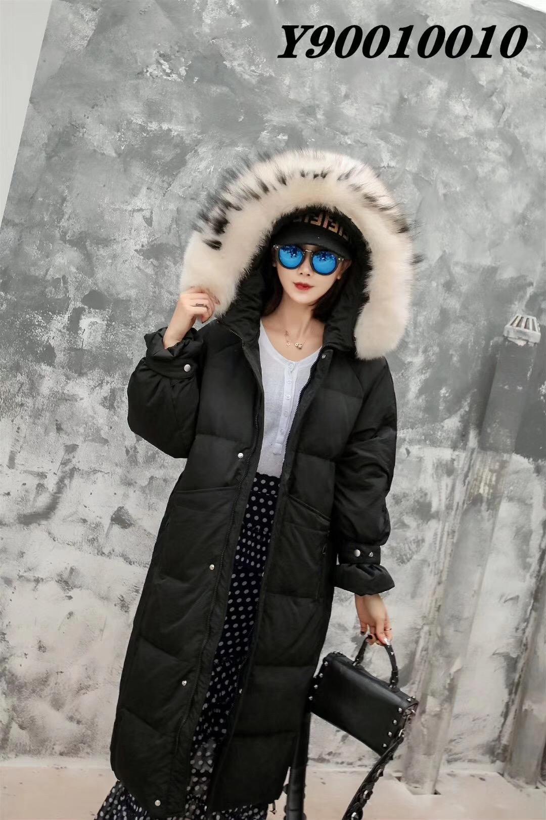 品牌女装尾货是什么意思 价格低的品牌女装尾货公司