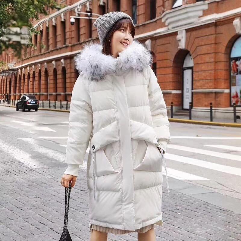 品牌女装尾货加盟费用 有实力的品牌女装尾货批发