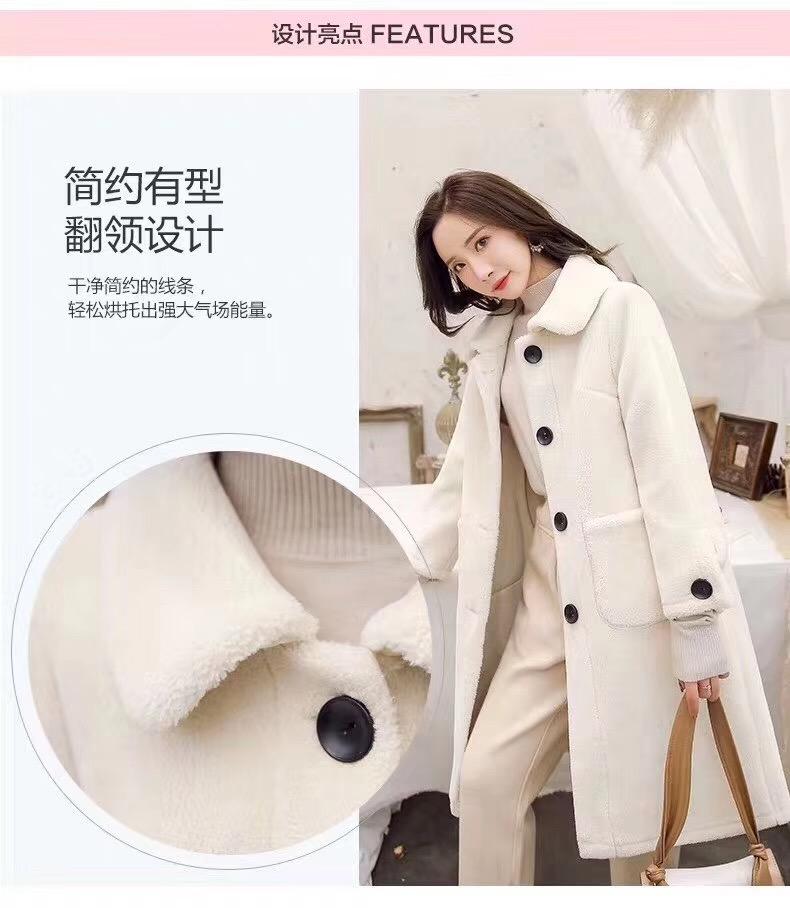 品牌女装尾货折扣批发 有实力的品牌女装尾货报价