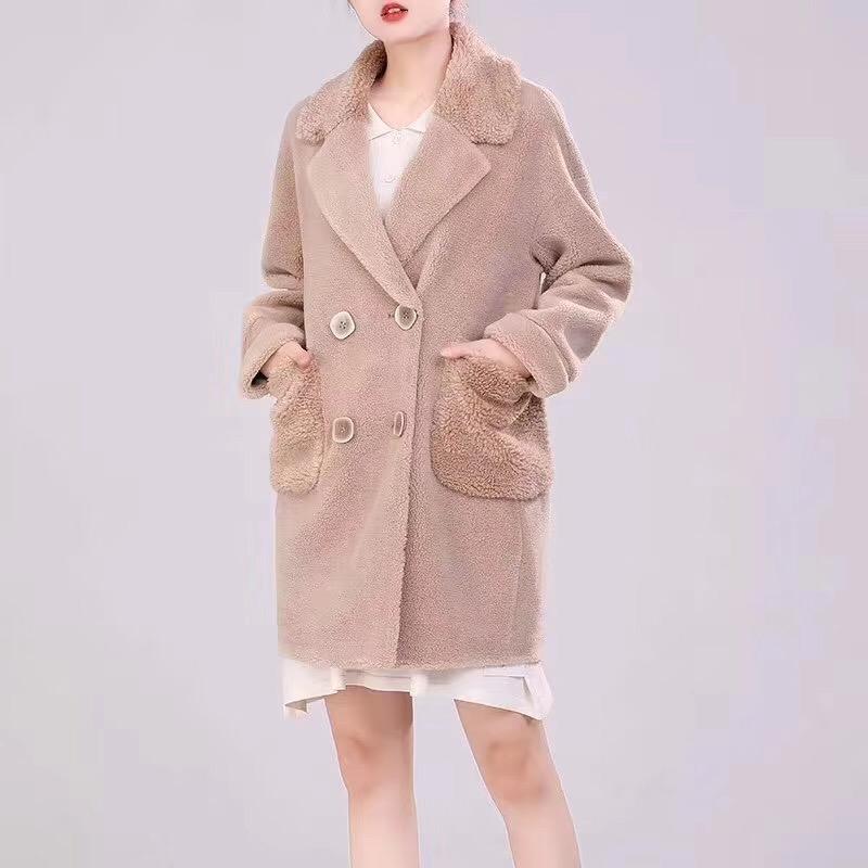 品牌女装尾货加盟费用 有实力的品牌女装尾货公司