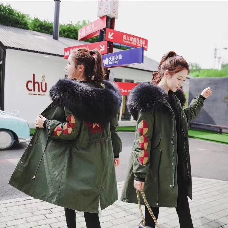 品牌女装尾货是什么意思 有实力的品牌女装尾货报价
