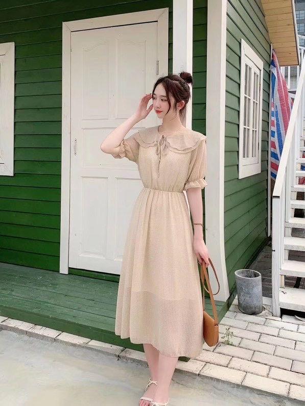 连衣裙批发20元以下 知名的连衣裙批发价格