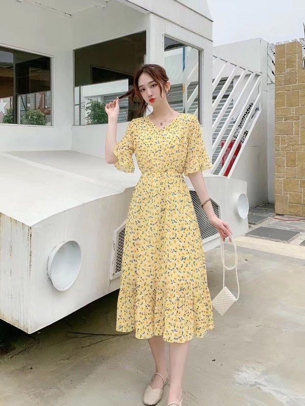 连衣裙批发市场 好用的连衣裙批发电话